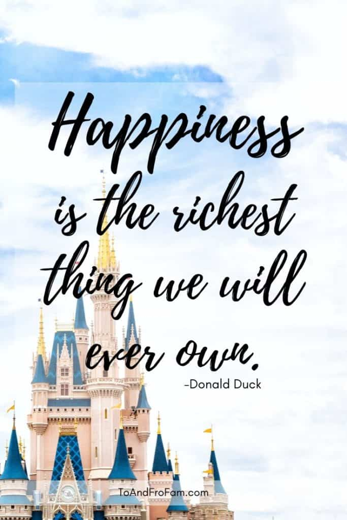disney quotes to inspire you disney printables to